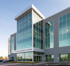 The SCIMEDICA Health Group clinic is located within the Croydon Business Centre in South Surrey